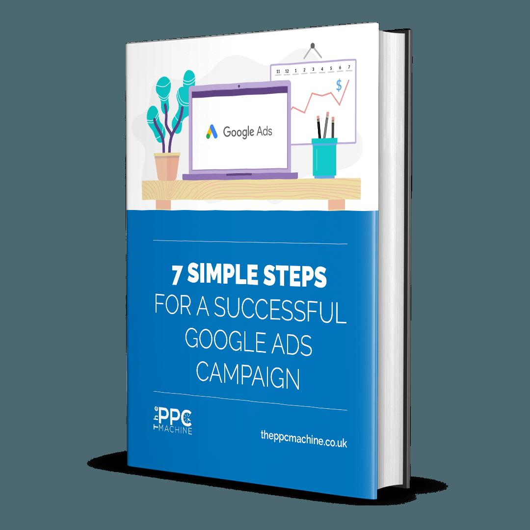 free digital marketing resources - Free Resources