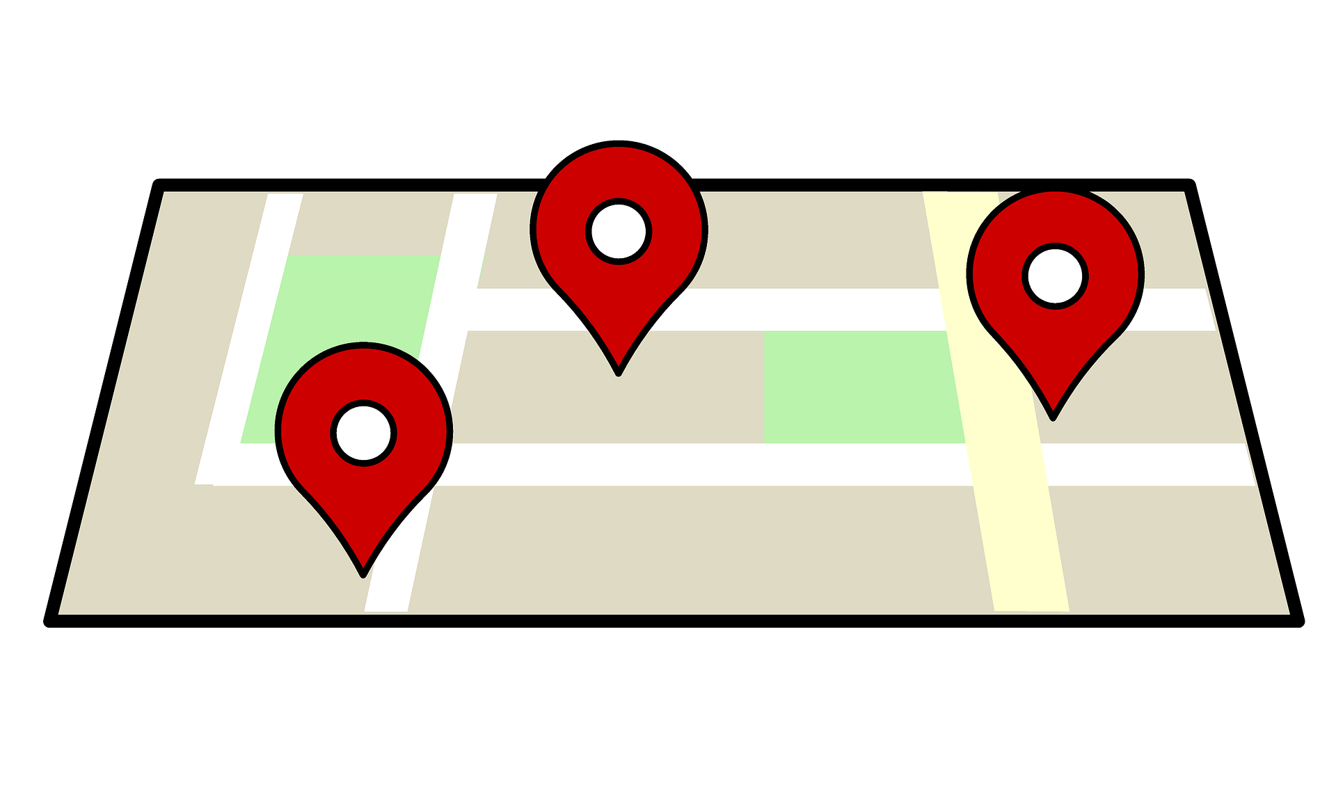 local seo tips - 6 Local SEO Tips for Beginners