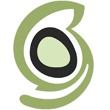 SiteGround web hosting logo