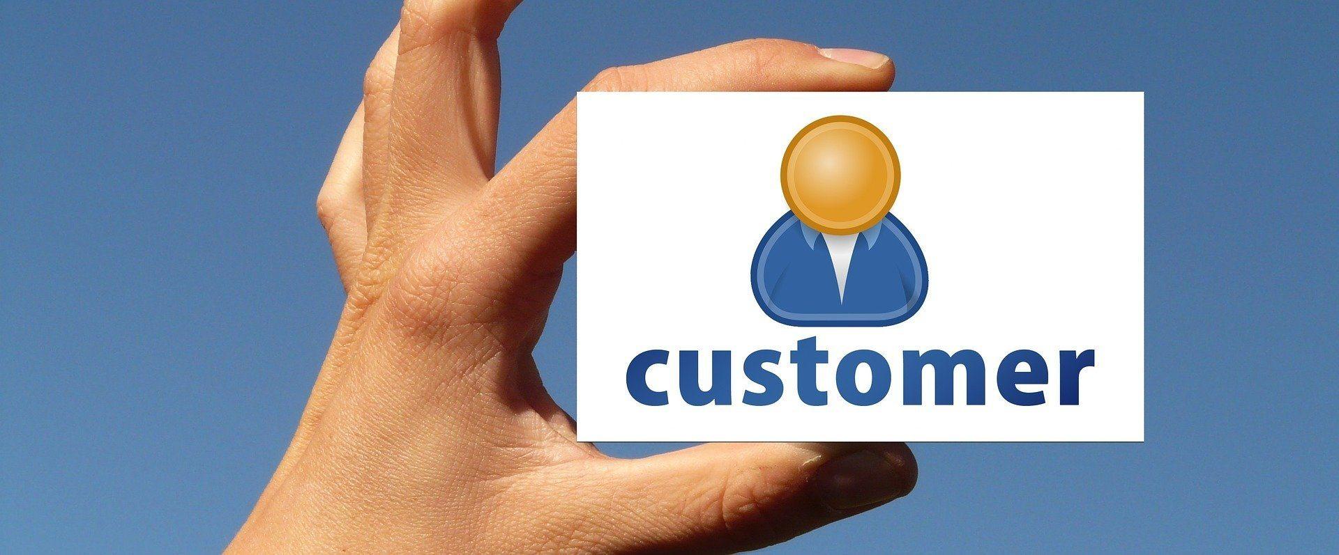 customer avatar - How to Create a Customer Avatar or Persona