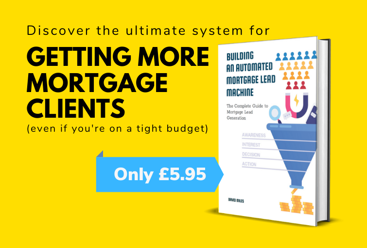 marketing ideas for mortgage brokers - 7 Guaranteed Marketing Ideas for Mortgage Brokers