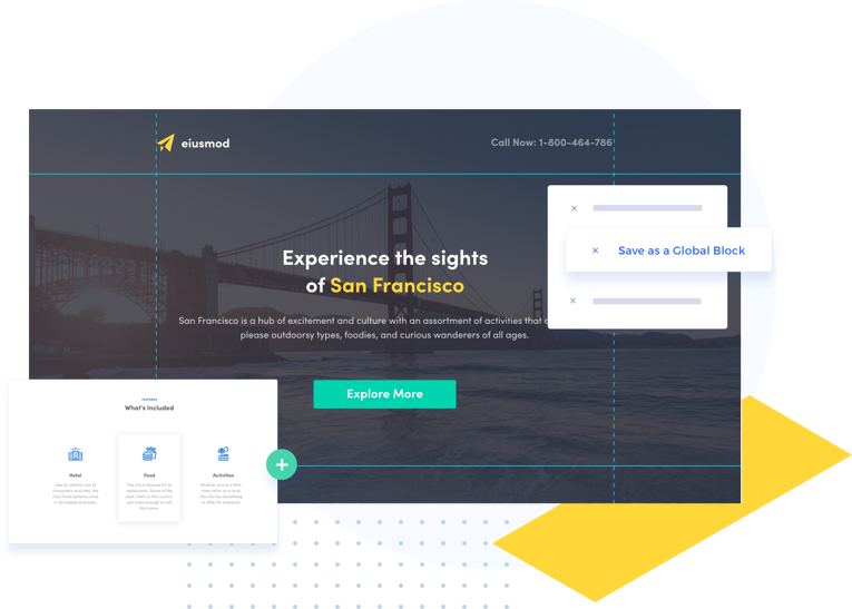 best landing page builders - The Best Landing Page Builders for Financial Advisers Who Want To Get More Leads