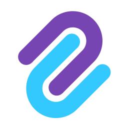 wordpress plugins mortgage brokers - 11 Essential WordPress Plugins for Mortgage Brokers Who Want More Leads