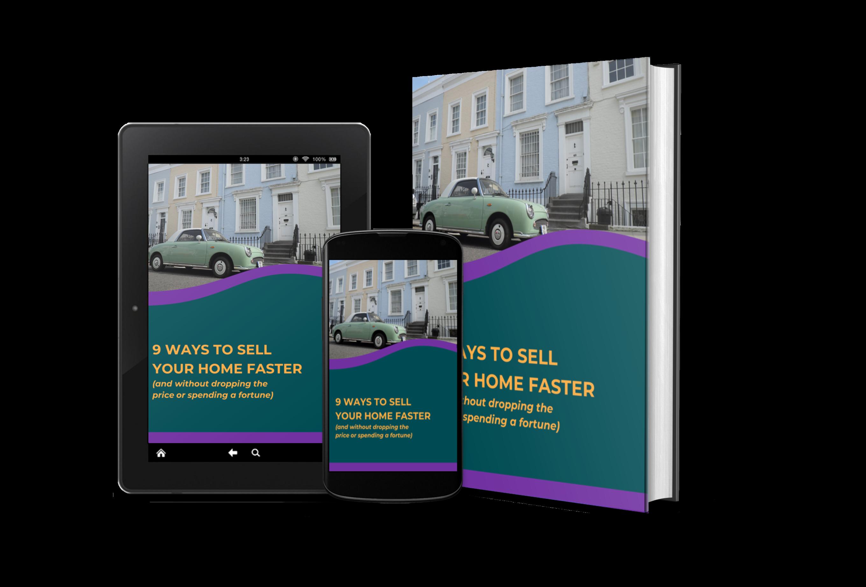 mortgage lead generation - Premium Resources