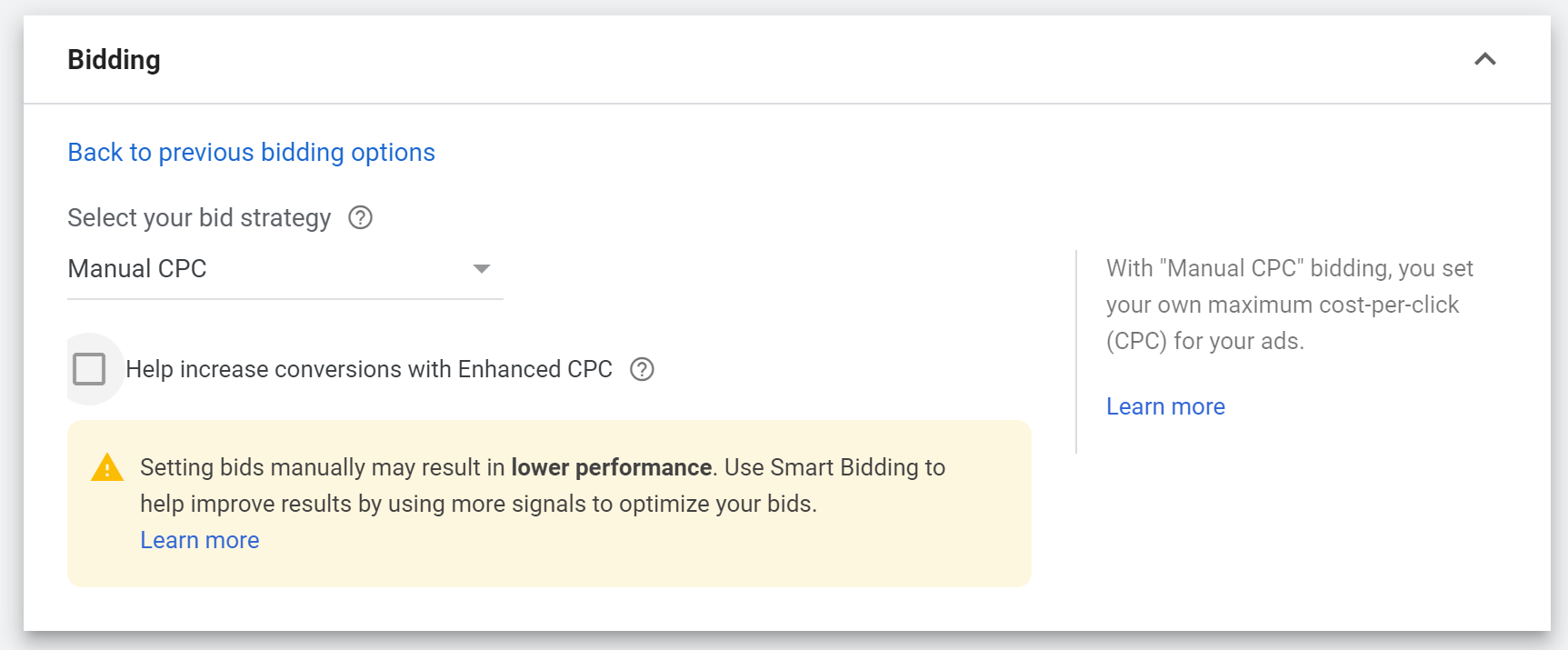 creating a google ads campaign - 4 Google Ads Traps You Need To Avoid When Creating a New Campaign